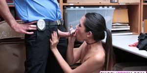 порно онлайн наказание за кражу
